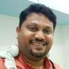 Dr.Sushant Vilas Wadambe | Lybrate.com