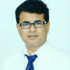 Dr.Naveen Bhamri | Lybrate.com