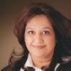 Dr. Aatmn Parmar | Lybrate.com