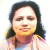 Dr. Sandhya Bansal | Lybrate.com