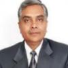 Dr.M.S Singhal | Lybrate.com