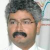 Dr. Devashish Saini | Lybrate.com