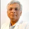 Dr. Arvind Bountra | Lybrate.com