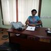 Dr. Ranjana Tibrewal | Lybrate.com