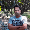 Dr.Frahim Khan | Lybrate.com