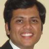 Dr. Chandresh Sharma | Lybrate.com