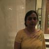 Dr.Madhu Goel | Lybrate.com