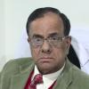 Dr.Ravinder Sood | Lybrate.com