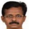 Dr.Subbiah Shanmugam | Lybrate.com
