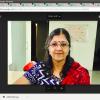 Dt. Lalitha Subramanyam | Lybrate.com