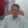 Dr.Pradeep P. Mathkar | Lybrate.com