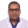 Dr. Munindra Kumar | Lybrate.com