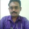 Dr. P. Ganesh   Lybrate.com