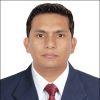Dr. Sabal Singh | Lybrate.com
