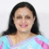 Dr. Sujatha Mohan | Lybrate.com