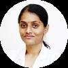 Dr.Swathi Mothe   Lybrate.com