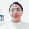 Dr. Rekha Sharma | Lybrate.com