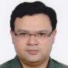Dr. Sameer Lambay | Lybrate.com