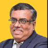 Dr. Rajesh R. Uchil | Lybrate.com