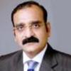 Dr. Ramesh Mahajan | Lybrate.com