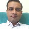 Dr.Anil Jat | Lybrate.com