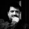 Dr.Amit Sharma | Lybrate.com