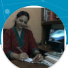 Dr. Nilima Jain | Lybrate.com