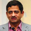 Dr. Mukund Andakar   Lybrate.com