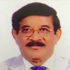 Dr. M B Rajashekar | Lybrate.com