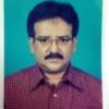 Dr.Surajit Kar | Lybrate.com