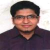 Dr. Bhavin Dave | Lybrate.com