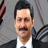 Dr.Mahesh Reddy | Lybrate.com
