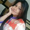 Dr.Sugandha Gupta   Lybrate.com