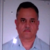 Dr. Rajeev Mehra | Lybrate.com