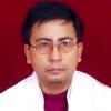 Dr.T.C.Singh | Lybrate.com