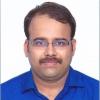 Dr. Ramachandran R   Lybrate.com