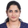 Dr. Madhura Kajale | Lybrate.com