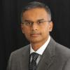 Dr. Gurudatt Setty   Lybrate.com