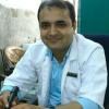 Dr.Sudhanshu Kumar | Lybrate.com
