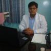 Dr.Ankur Mathur | Lybrate.com