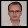 Dr. Sannidhya Varma | Lybrate.com