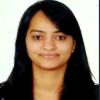 Dr. Vidhi Modi | Lybrate.com