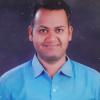 Dr.Dinesh Tupe | Lybrate.com