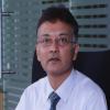 Dr. Sathish R. Kalanje | Lybrate.com