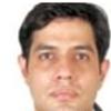Dr. Vaibhav Bhola | Lybrate.com