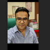 Dr.Hemal Shah | Lybrate.com