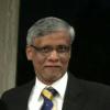 Dr. Cajetan Tellis | Lybrate.com