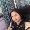 Dr. Vaishali Uzagare   Lybrate.com