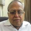 Dr.B.M. Gupta   Lybrate.com