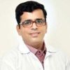 Dr. Mandar Gadgil | Lybrate.com